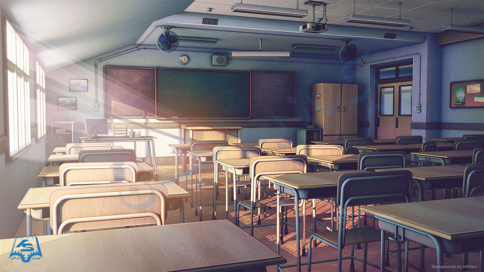 تجهیزات مدارس