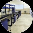 تجهیزات-آزمایشگاه