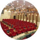تجهیزات-آمفی-تئاتر