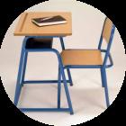 تجهیزات مدارس و مهد