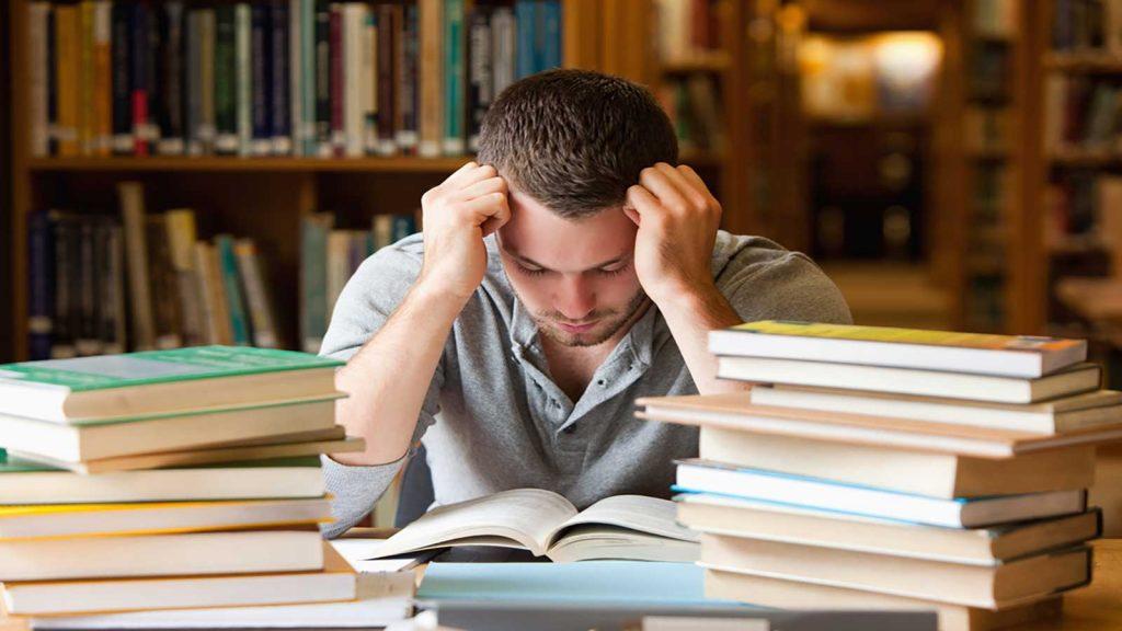 افزایش-کیفیت-مطالعه